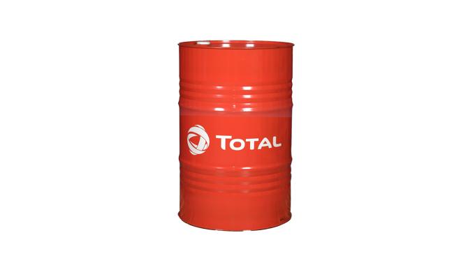 Těžko zápalné hydraulické oleje Společnost Mobes oil, s.r.o. je autorizovaný prodejce značkových olejů a maziv do všech