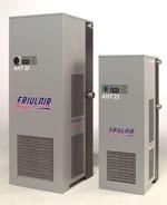 Kondenzační sušiče tlakového vzduchu