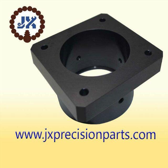 Jiuxie  precision mechanical CNC machining custom parts for equipment