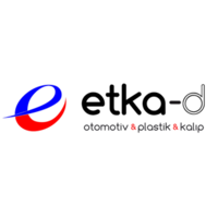 Etka-D Otomotiv-Plastik-Kalip Sanayii Ve Ticaret Ltd Sti