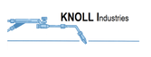 KNOLL INDUSTRIES (Knoll Industrie)