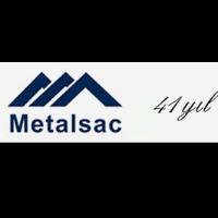 Metal Saç Ticaret ve Sanayi Anonim Şirketi