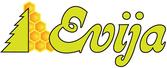 Almevia Ltd