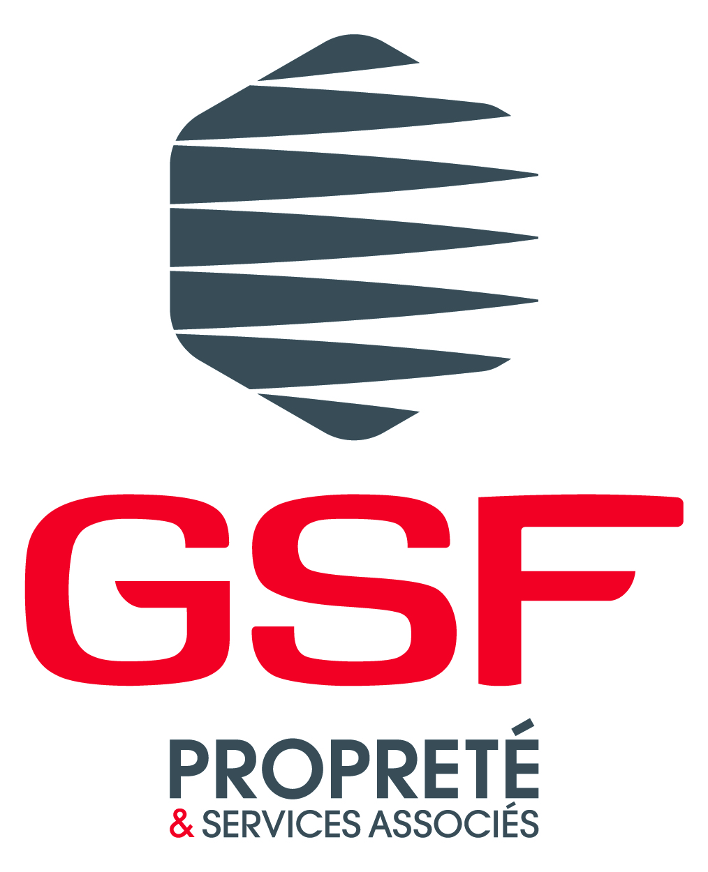GROUPE SERVICES FRANCE, GSF (Groupe Services France S.A.S)