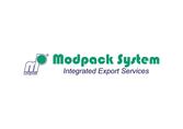 MODPACK SYSTEM SRL