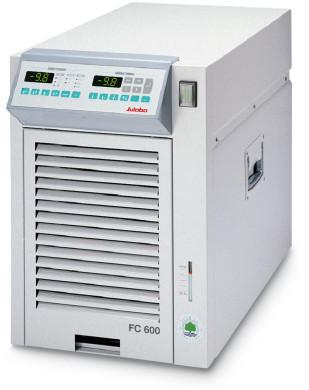FCW600 - Umlaufkühler / Umwälzkühler