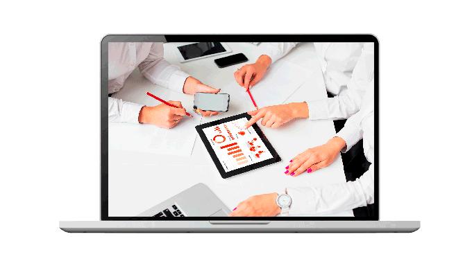 Marketing Directo - Generación de Leads