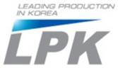 LPK co., Ltd.