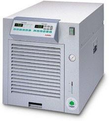 FCW2500T - Umlaufkühler / Umwälzkühler