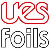 UES Makine Tekstil San. Tic. Ltd. Şti.