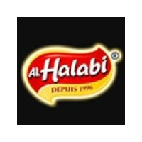 Al Halabi Foods Industries And Trade