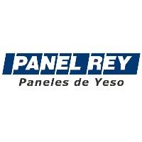Panel Rey, S.A.