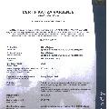 Certifikat za varjenje/Welding certificate