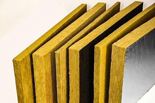 We manufacture Rockwool, Stone Wool, Xps and Waterproofing Membrane