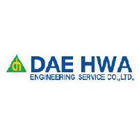 DAEHWA ENGINEERING SERVICE CO.,LTD