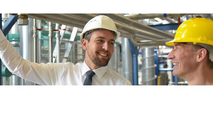 Haben Sie Öl oder Schmutz in Ihrer Druckluft? Oder ist die Druckluft zu feucht? Haben Sie eine andere Frage zur Druckluf