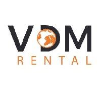V.D.M. RENTAL SRL