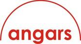 Angars Ltd