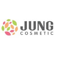 JUNG COSMETIC CO., LTD.