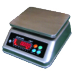 Société de contrôle de mesure et de pesage &#x3b; pesage industriel statique et dynamique, balances industrielles e et de lab