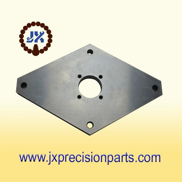 Non standard equipment parts processing,Stainless steel welding,PTFE parts processing