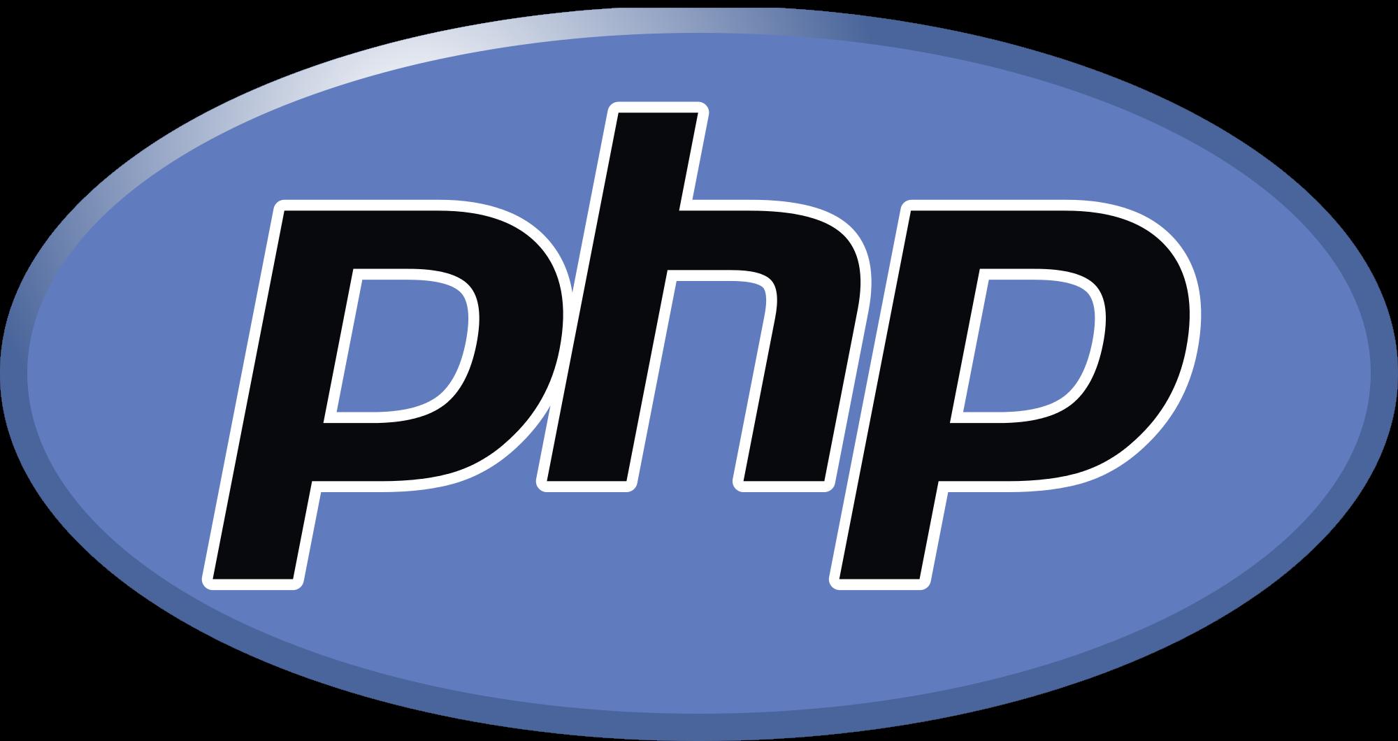 Curs Programare Web PHP: PHP 1 Bazele Programarii PHP