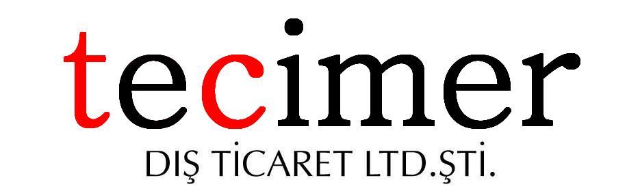 Tecimer Dis Ticaret Ltd Sti, Tecimer Ltd
