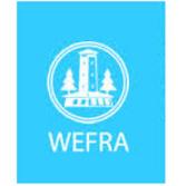 WEFRA-Werke Hans Ponather GmbH & Co. KG