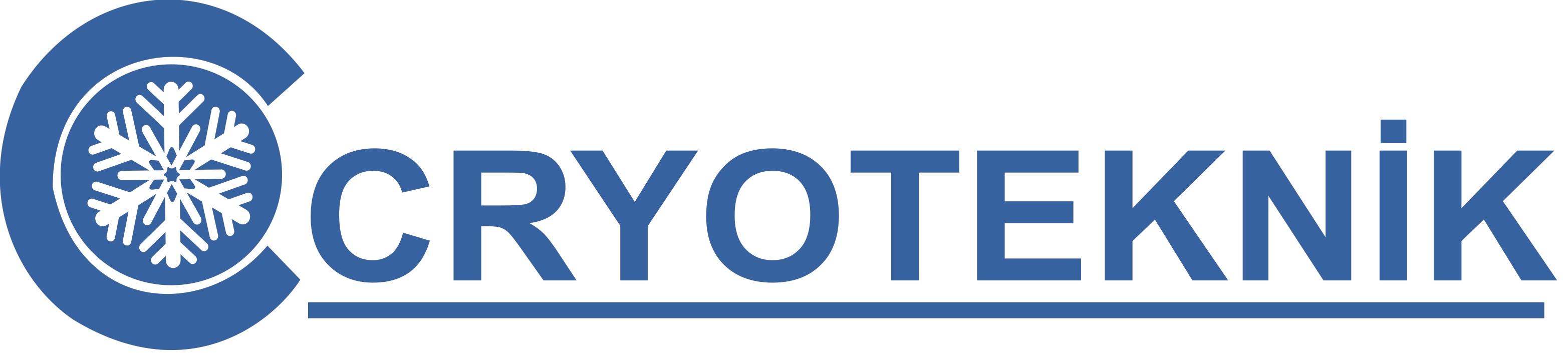 Cryoteknik Basınçlı Kaplar İthalat İhracat Mühendislik Ltd.Şti.