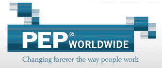 PEP à distance (elearning + accompagnement personnalisé)