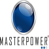 MASTERPOWER JENERATOR SAN.VE TIC. A.S.