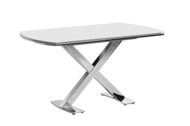EN 858 Table