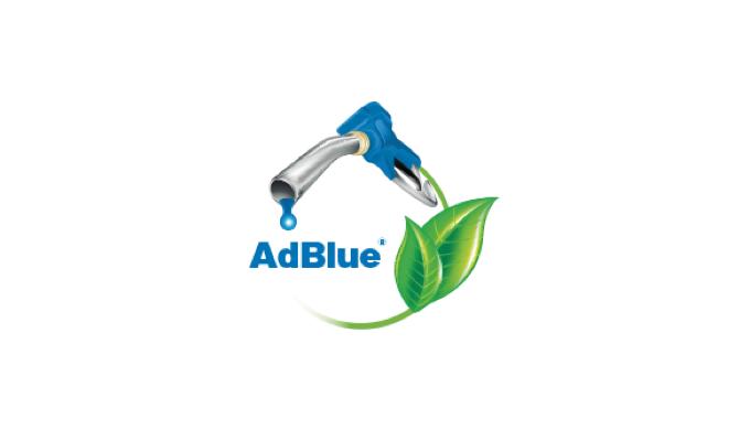 Om AdBlue® SCR (selektiv katalytisk reduktion) är en modern teknik för att rena avgaser i dieselmotorer. Den finns idag