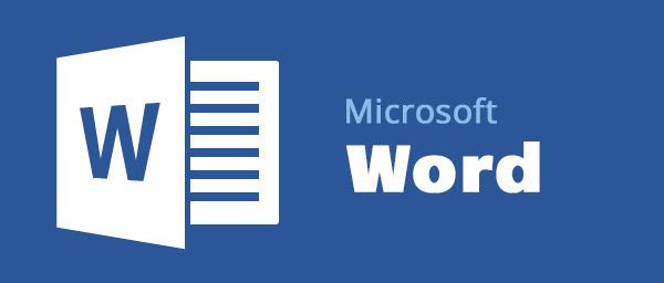 Curs Microsoft Office Specialist - Word 2007/2010/2013/2016 Level II (Mediu Avansat)