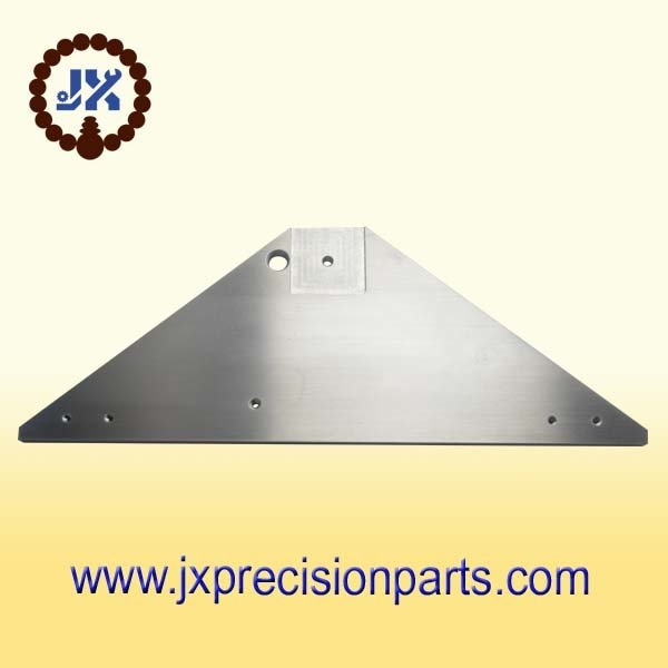 Nickel alloy parts processing,Packing machine parts processing,PTFE parts processing