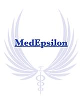 MEDEPSILON TIBBI URUNLER SAN TIC LTD STI, MEDEPSILON LTD (MEDEPSILON TIBBI URUNLER SAN TIC LTD STI)