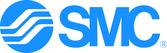 SMC FRANCE (SMC Pneumatique S.A.)
