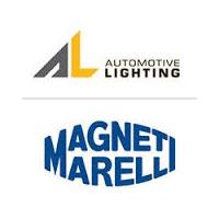 Automotive Lighting Reutlingen GmbH