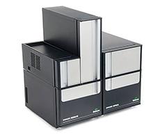OMNISEC -le système GPC/SEC multi-détecteurs le plus avancé au monde