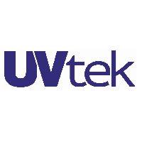 UV Teknoloji Kimya Makine Sanayi Ticaret ihtalat ihracat A S, UVtek (UV Teknoloji Kimya Makine Sanayi Tic. İth. İhr. A.S.)