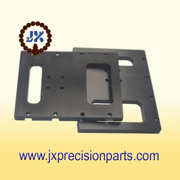 Processing of ship parts,Packing machine parts processing,Stainless steel welding