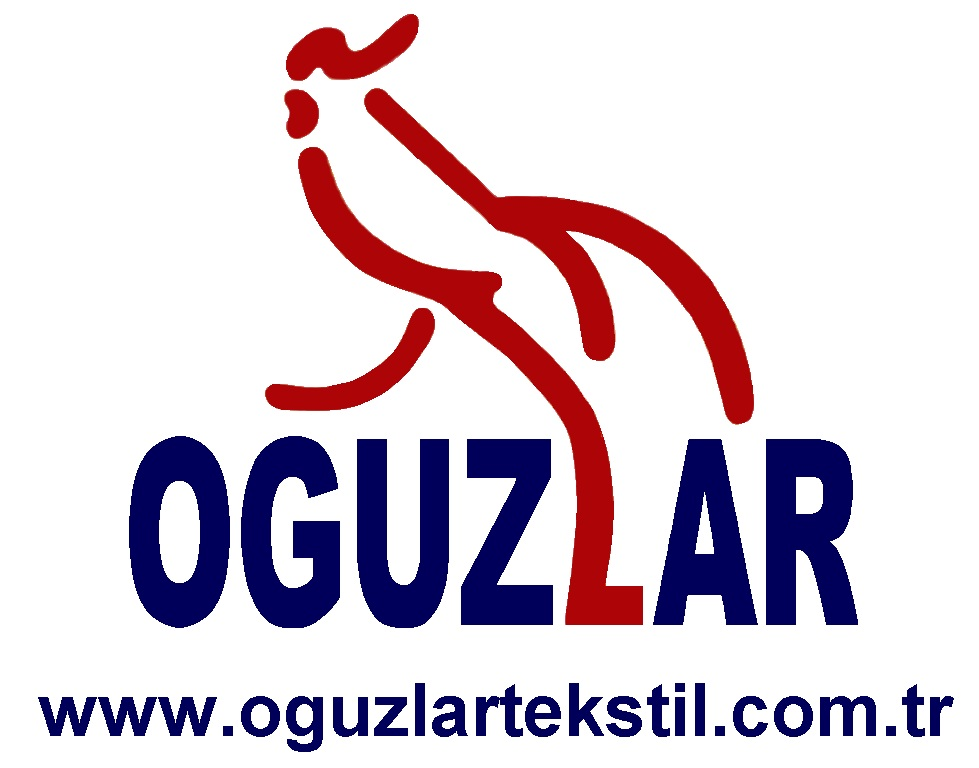 OGUZLAR TEKSTIL SAN. ve TIC.  LTD.  STI., OGUZLAR TEKSTIL