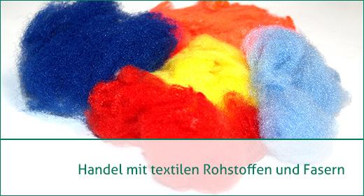 heinrich glaeser nachf gmbh ulm 89081 ulm blaubeurer stra e 263 handelsregister. Black Bedroom Furniture Sets. Home Design Ideas