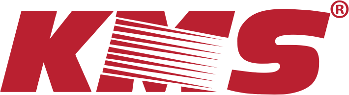 KMS Mobilya Bağlantı Sistemleri Sanayi ve Ticaret Ltd.Şti.