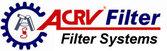 Acar-Mak-San Makina Tarım İnşaat Özel Eğitim Ltd. Şti., Acarmaksan Ltd. Co. (ACRV Filter System)