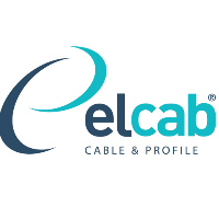 Elcab Kablo Profil Sanayi ve Ticaret Ltd.Sti.