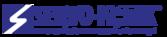 Servo-Matik Elektronik Sistemler Sanayi ve Ticaret Ltd. Sti.