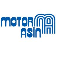 Motor Aşin Otomotiv Bilgisayar Sanayi ve Ticaret A.Ş.