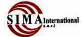 Sima International Sarl