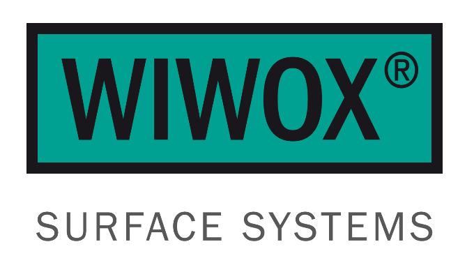 WIWOX-Blog